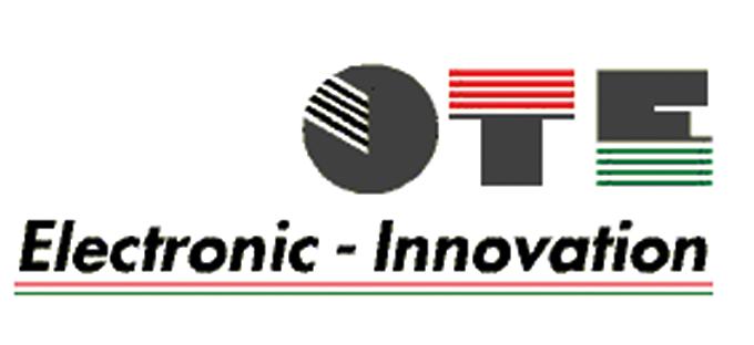 OTE Electro Electronic Entwicklungen GmbH | Berlin